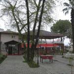Sigla Restaurant