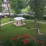 Foto de Miramonti Park Hotel