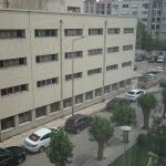 Photo of Volley Hotel Izmir