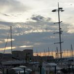 Foto de Radisson Blu Hotel, Marseille Vieux Port