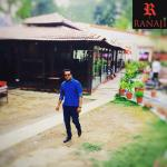 Some clicks at ranaji