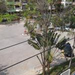Photo of Sunny Beach Residence