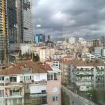 Foto de The Marmara Sisli