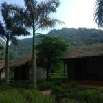 The Whisper of Nature Bungalow