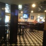 Noonan's Pub