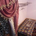 Furkat Hotel Foto