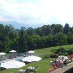 Photo of Hotel Garni Wurzer