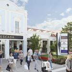 Enjoy a unique shopping experience at McArthurGlen Designer Outlet Parndorf.