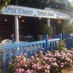 Mythos Taverna