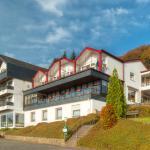 Waldhotel Sonnenberg