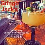 Gringo Jack's Foto