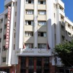 Photo of Rembrandt Hotel
