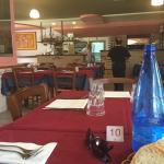 Ristorante Pizzeria Da Ermanno