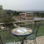 Hotel Casafort Foto