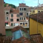 Photo of Le Guglie Bed & Breakfast