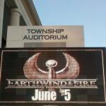 Foto de Township Auditorium