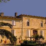 Château Pontac-Lynch
