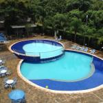 Photo of Viale Cataratas Hotel