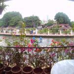 Foto de River View Guest House