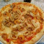 Photo of Ristorante Pizzeria da Cuomo