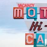 Hi-Lo Motel & RV Park