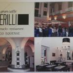 Photo of Gran Caffe Zerilli