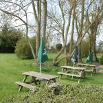 A beautiful setting in the heart of the Essex countryside