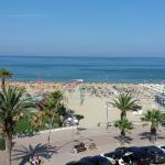 Hotel La Sirenetta Foto