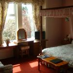 Ravenshill House Hotel Foto