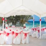 Foto de Dome Beach Hotel & Resort PAI