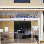 Restaurant L'Andorrà
