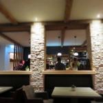 Photo of Restaurant Walliser Stube