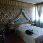 Foto de Hotel Maritza