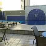 Foto de Hotel Araucaria Plaza