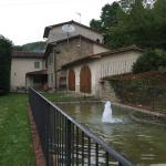 ภาพถ่ายของ Ristorante Parco Il Castagno