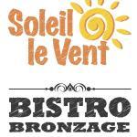 Bistro Soleil Le Vent