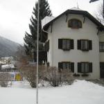 Foto de Hotel Schilcherhof