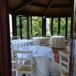 Foto de Villa Belfiore