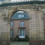 Архелогический музей