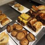 Food - Deli Fine Photo