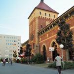 Bild från Feldschlosschen - Stammhaus