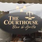 Courthouse Bar & Grille