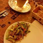 Goreme Cuisine의 사진
