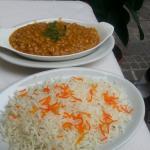 Il più buon cibo indiano a Bolzano