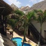 Foto de Hotel Mimi del Mar
