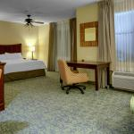 Homewood Suites West Palm Beach