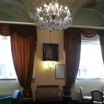 Foto de Hotel Palace
