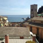 Foto de Hotel Stella della Marina
