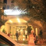 Foto de Golden Tulip Aqaba