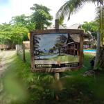 Foto de Casa Maravilla/Bohio de Playa B&B